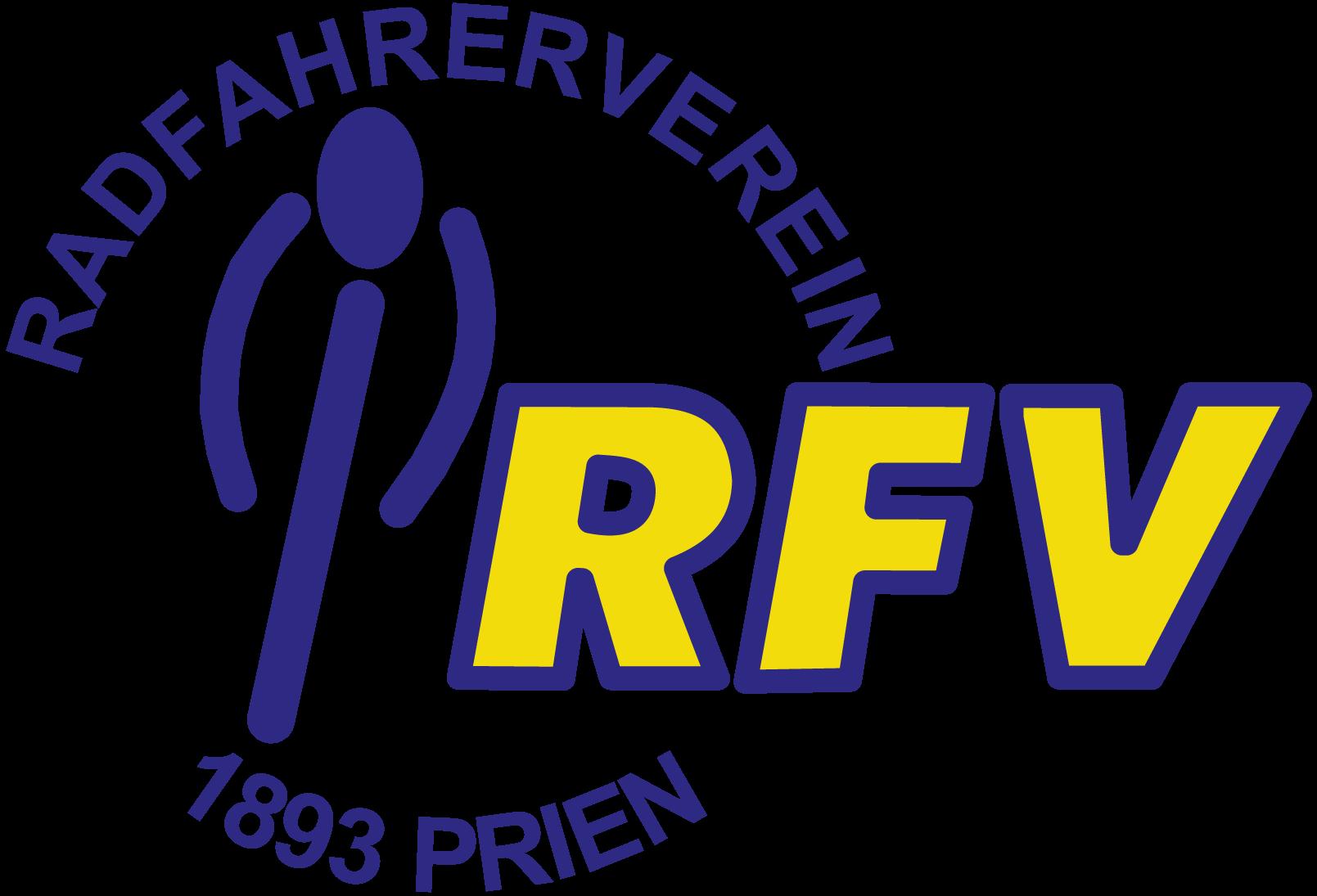 RFV 1893 Prien e.V.